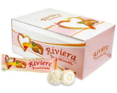 Батончик Riviera Premium 20 шт купить