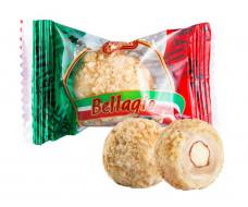 Конфета Bellagio