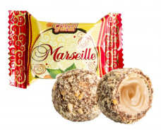 Конфета Marseille