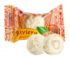 Конфета Riviera Premium
