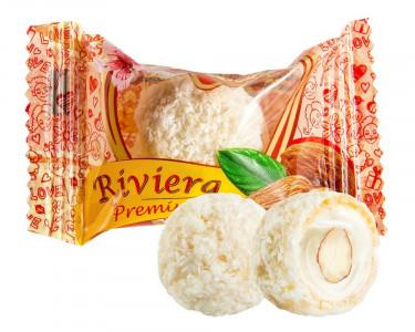 Конфета Riviera Premium купить