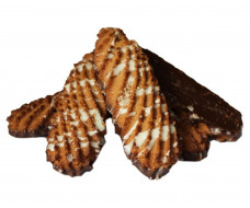 Печенье Ажур