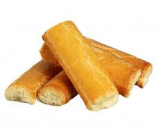 Печенье Сливочная палочка