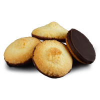 Печенье Кокосовый Талер купить