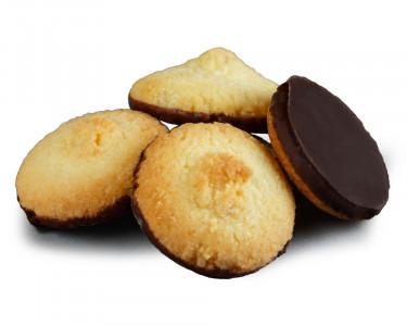 Печенье Кокосовый Талер