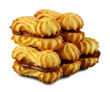 Печенье Твикс