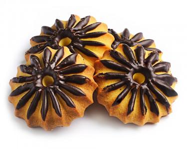 Печенье Астра