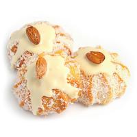 Печенье Миндальное купить