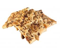 Печенье Домашние традиции